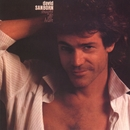 Straight To The Heart/David Sanborn