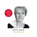 Guldkorn/John Holm
