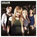 It's About Time (Internet Single)/Lillix