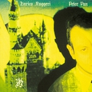 Peter Pan/Enrico Ruggeri