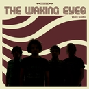 Video Sound/The Waking Eyes