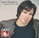 Ride Of Your Life (Online Music)/John Gregory