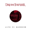 Live At Budokan/Dream Theater