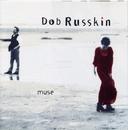 Muse/Dob Russkin