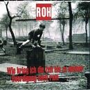 Wie Krieg Ich Die Zeit Bis Zu Meiner Beerdigung Noch Rum/Roh