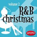 R&B Christmas Volume 2/R&B Christmas