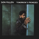 Tomorrow's Promises/Don Pullen