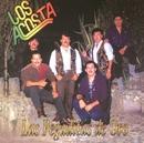 Las Pegaditas de Oro/Los Acosta