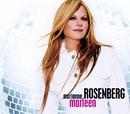 Marleen/Marianne Rosenberg