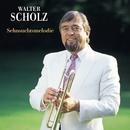 Sehnsuchtsmelodie/Walter Scholz