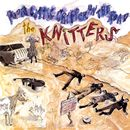 Poor Little Critter On the Road/The Knitters