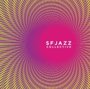 SFJazz Collective/SFJazz Collective