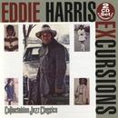 Excursions/Eddie Harris