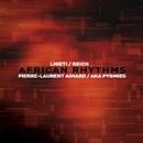 African Rhythms/Pierre-Laurent Aimard