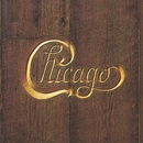 Chicago V (Expanded And Remastered)/Chicago