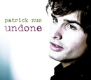 "Undone (5"")/Patrick Nuo"
