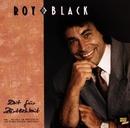 Zeit Für Zärtlichkeit/Roy Black