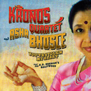 You've Stolen My Heart, Songs from R.D. Burman's Bollywood/Kronos Quartet and Asha Bhosle