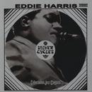 Silver Cycles/Eddie Harris