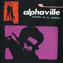 Despues De La Derrota/Alphaville