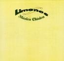 Musica Clasica/Los Limones