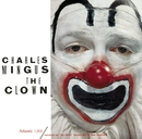 The Clown/Charles Mingus