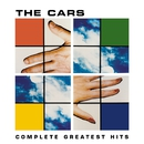 Complete Greatest Hits/The Cars