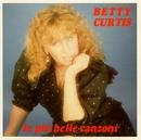 Le più belle canzoni/Betty Curtis