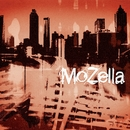 MoZella (U.S. Release)/MoZella