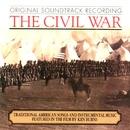 The Civil War O.S.T./The Civil War O.S.T.
