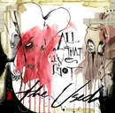 All That I've Got/The Used