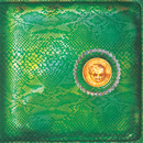 Billion Dollar Babies/Alice Cooper