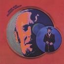 Mississippi Gambler/Herbie Mann