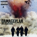 New Found Power/Damageplan