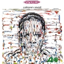 Coltrane's Sound/John Coltrane
