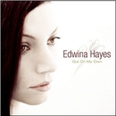 Out On My Own (DMD)/Edwina Hayes