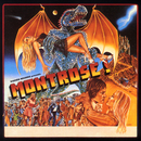 Warner Brothers Presents Montrose/Montrose
