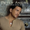 The Long Road Back (download album)/Peter Andre