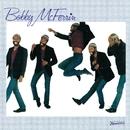 Bobby McFerrin/Bobby McFerrin