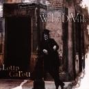 Loup Garou/Deville, Willy