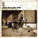 Sunrise Over Sea (Internet Album)/John Butler Trio