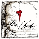 In Love And Death (Non-PA Version)/The Used