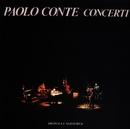 Concerti/Paolo Conte