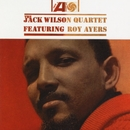 The Jack Wilson Quartet featuring Roy Ayers/The Jack Wilson Quartet featuring Roy Ayers