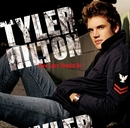 How Love Should Be/Tyler Hilton