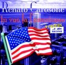 Tu Vuò Fa L'americano...e Altri Successi/Renato Carosone