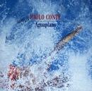 Aguaplano/Paolo Conte