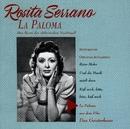 La Paloma - Das Beste Der Chilenischen Nachtigall/Serrano, Rosita