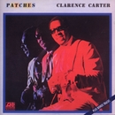 Patches/Clarence Carter