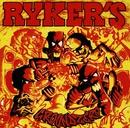 GROUND ZERO/Ryker's